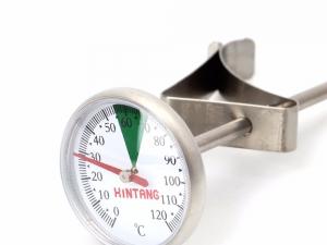 Универсальный термометр