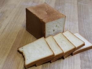 Тостовый хлеб, 1200 г