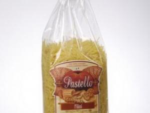 Мелкая паста Filini 0,5 кг