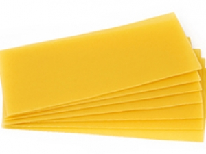 Лазанья (Pasta all`uovo lasagne) 500 г