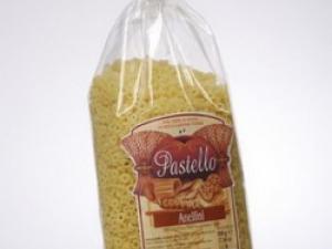 Паста для бульона Anellini 0,5 кг