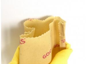 Эко-мешочек для сохранения сыра, 29см х 19 см
