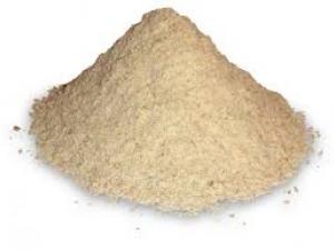 Солод ячменный светлый неферментированный 100 гр